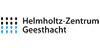 Kaufmännischer Geschäftsführer (m/w) - Helmholtz-Zentrum Geesthacht Zentrum für Material- und Küstenforschung (HZG) - Logo