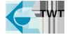 Researcher (m/w) Post-Doc Mathematik - TWT GmbH - Logo