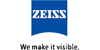 Scientific Employee for Optical Component Metrology (f/m) - ZEISS Group - Logo