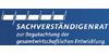 """Referatsleiter (m/w) für das Referat """"Methoden der sekundären Datengewinnung"""" - Statistisches Bundesamt - Logo"""