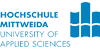 Professur (W2) Biophotonik/Physikalische Technik - Hochschule Mittweida - Logo