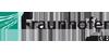 Gruppenleiter (m/w) im Bereich Chemische Katalyse und Elektrochemie - Katalysatordesign und Prozessentwicklung - Fraunhofer-Institut für Grenzflächen- und Bioverfahrenstechnik (IGB) - Logo
