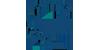 Junior Professorship (W1) of Landscape Ecology - University of Potsdam - Logo
