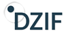 Scientific Programme Officer (f/m) - German Center for Infection Research (DZIF) - Logo
