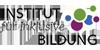 Mitarbeiter (m/w) Person für das Aufgabengebiet Regionalmanagement - Institut für Inklusive Bildung gemeinnützige GmbH - Logo