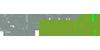 Professur für die bereiche Baukonstruktion und Konstruktives Entwerfen - SRH Hochschule Heidelberg - Logo