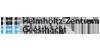 Scientists (m/f) in the research project Digital Earth - Helmholtz-Zentrum Geesthacht Zentrum für Material- und Küstenforschung (HZG) - Logo