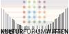 Vorstand (m/w) - Kulturforum Witten - Logo