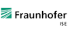 Labortechniker (m/w) CTA / PHYTA - Fraunhofer-Institut für Solare Energiesysteme (ISE) - Logo