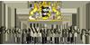 Volljurist oder Wirtschaftswissenschaftler (m/w) - Ministerium für Finanzen und Wirtschaft Baden-Württemberg - Logo