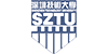 Professorship Project Management - Shenzhen Technology University (SZTU) - Logo