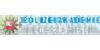 Professur (W2) Kriminalwissenschaften - Polizeiakademie Niedersachsen - Logo