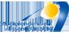 Geschäftsführer (m/w/d) - Studierendenwerk Essen-Duisburg und StuWe Service GmbH - Studierendenwerk Essen-Duisburg AöR - Logo