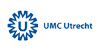 PhD student positions (f/m) - Regenerative Medicine & Stem Cells - University Medical Center Utrecht / University Utrecht - Logo