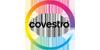 Ingenieur (m/w/d) Prozessanalysesysteme - Covestro Deutschland AG - Logo