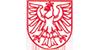 """Fachbereichsleitung (m/w) für den Bereich """"Deutsch als Fremdsprache"""" - Stadt Frankfurt am Main - Logo"""