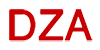 Wissenschaftliche Mitarbeiter (m/w) - Deutsches Zentrum für Altersfragen (DZA) - Logo