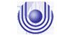 Sachbearbeiter (m/w) in der Zentralen Hochschulverwaltung, Stabsstelle Digitalisierung und Internationalisierung, Bereich International Office - FernUniversität in Hagen - Logo