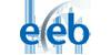 Pädagogischer Referent (m/w) - Evangelisches Erwachsenenbildungswerk Rheinland-Süd e.V. - Logo