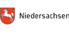 """Referent (m/w) für den Arbeitsbereich """"Prävention von salafistischer Radikalisierung"""" - Niedersächsisches Justizministerium - Logo"""
