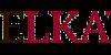 Pädagogischer Mitarbeiter (m/w) - ELKA GbR - Logo