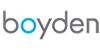 Head of Research & Policy (f/m) for a nongovernmental organisation - Boyden International GmbH - Logo