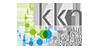 """Ärztliche Leitung (m/w) """"Registerbereich"""" - Klinisches Krebsregister Niedersachsen (KKN) - Logo"""