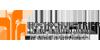 Professur (W2) für das Lehrgebiet Dreidimensionales Kommunikationsdesign - Hochschule Trier - Logo