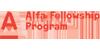 Alfa Fellowship Program (Wirtschaft, Finanzen, Journalismus, Kultur, Jura, Politik, Energie) - Cultural Vistas - Logo