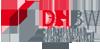Professurvertretung (W2) für Betriebswirtschaftslehre - Duale Hochschule Baden-Württemberg (DHBW) Villingen-Schwenningen - Logo
