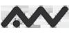 Professur (W2) Digitale Logistik - Ostbayerische Technische Hochschule Amberg-Weiden (OTH) - Logo