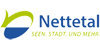 Erster Beigeordneter (m/w/d) - Stadt Nettetal über zfm - Logo