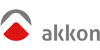 Professur (W2) Gesundheits- und Pflegemanagement - AKKON Hochschule für Humanwissenschaften Berlin - Logo