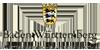 Leitender Bibliotheksdirektor (m/w) - Württembergische Landesbibliothek - Logo