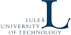 Phd position (f/m) in urban water engineering- transport of solids, emerging contaminants and microorganism in urban drainage systems - Luleå University of Technology - Logo