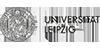 Sachgebietsleiter (m/w) Finanzbuchhaltung, Projektverwaltung und Zahlstelle - Universität Leipzig - Logo