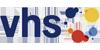 """Leiter (m/w) des Programmbereichs """"Allgemeine Weiterbildung"""" - Volkshochschule Aachen - Logo"""