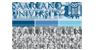 Doctoral Program in Computer Science - Saarbrücken Graduate School of Computer Science - Logo