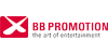 Manager Public Relations (m/w) - BB Promotion GmbH - Logo