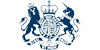 Head of Communications Team - Britische Botschaft - Logo