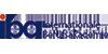 Hauptberuflicher Dozent / Professor (m/w) für den Studiengang Betriebswirtschaftslehre - Internationale Berufsakademie (IBA) der F+U Unternehmensgruppe gGmbH - Logo