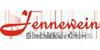 Mikrobiologe (m/w) mit Erfahrung im Bereich Mikrobiom/Genomik/Bioinformatik - Jennewein Biotechnologie GmbH - Logo