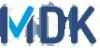 Wissenschaftlicher Mitarbeiter (m/w) Medizinische Informatik - Medizinischer Dienst der Krankenversicherung Nord - Logo