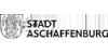 Leiter (m/w) der Museen - Stadt Aschaffenburg - Logo