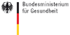 Projektmitarbeiter (m/w/d) aus den Bereichen Psychologie / Sozialwissenschaften / Public Health / Gesundheitsmanagement - Bundesinstitut für Arzneimittel und Medizinprodukte (BfArM) - Logo