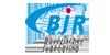 """Projektleiter (m/w) für den Aufbau einer Melde- und Informationsstelle """"Antisemitismus in Bayern"""" - Bayerischer Jugendring K.d.ö.R. - Logo"""