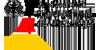 Ingenieur / Naturwissenschaftler als Referent (m/w) für zivile Sicherheit - Eisenbahn-Bundesamt - Logo