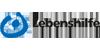Hauptamtlichen Vorstand (m/w) mit dem Schwerpunkt Pädagogik - Lebenshilfe Krefeld e.V. - Logo