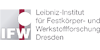 Postdoctoral Associate / Young Investigator (m/f/d) Atomic Layer Deposition / Etching for Functional Nanostructured Materials - Leibniz-Institut für Festkörper- und Werkstoffforschung (IFW) - Logo