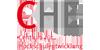 """Projektmanager (m/w/d) mit dem Arbeitsschwerpunkt """"Hochschulforschung"""" - CHE Gemeinnütziges Centrum für Hochschulentwicklung GmbH - Logo"""